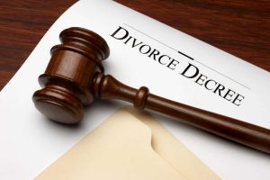 divorce decree 0 300x200 - My Wife Beats Me Frequently, Please Dissolve My Marriage- Man Tells Court