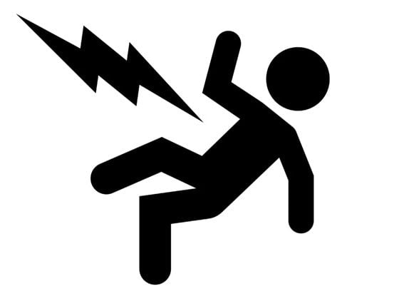 Electrocuted Edo Pupil To Be Buried Saturday