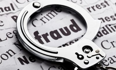 Woman Drags Two Bank Officials To Court For Using Her Account To Steal N33million