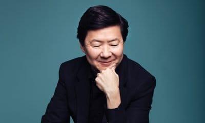 ken-jeong-interview-variety-dr-ken