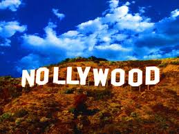 Expert charges Nollywood on professionalism