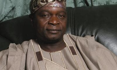 breaking-former-governor olagunsoye-oyinlola-dumps APC