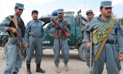 police_armed_in_afghanistan_