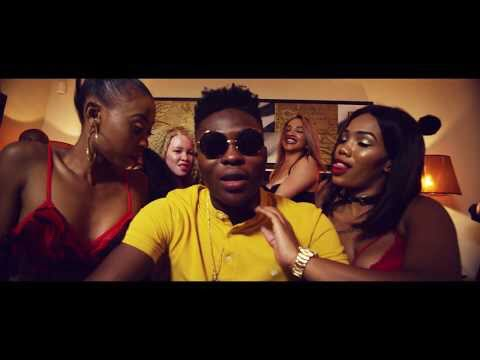 Reekado Banks Dumps Mavin Records And Don Jazzy
