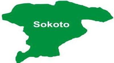 Dasuki Speaks On Contesting For Sokoto Govship Seat