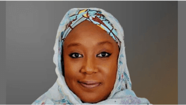 Sudanese-Nigerian Woman Linked To Death Of Murdered Nigerian Diplomat In Sudan