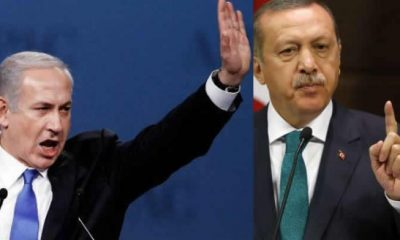 turkey-israel-expel-envoys-over-gaza-violence-