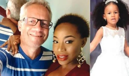 Court Adjourns Trial Of Danish Man Who Allegedly Killed Nigerian Wife, Daughter