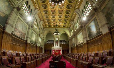 Senate 20130326