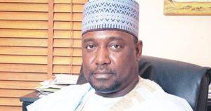 Abubakar Sani Bello 300x158 - Kagara School Abduction: Govt Confirms Attack, Shuts Down Boarding Schools In Niger State