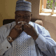 I've N connection with bandits - Matawalle
