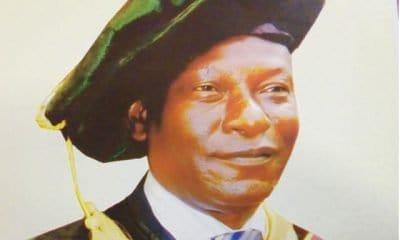 Dr-Akinola-Olaolu