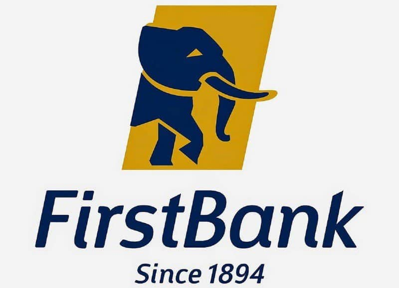 First Bank Speaks On Closure Of South East Branches