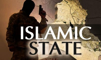 ISLAMIC+STATE+ISIS+GENERIC