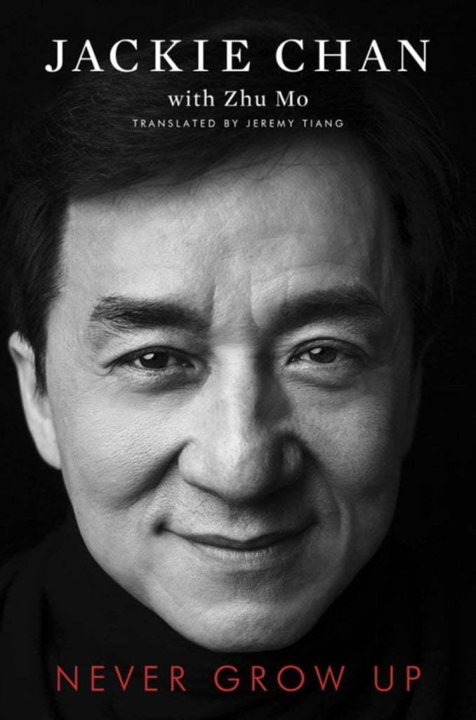 Jackie-Chan-678×1024