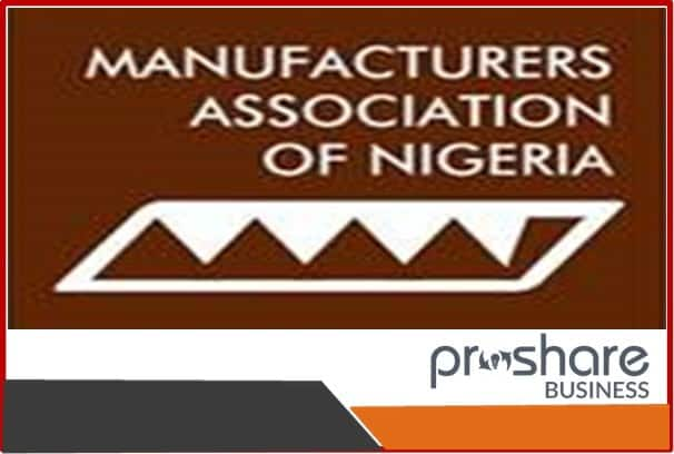MAN, DIBAN Reject FG's Hike In Excise Duties