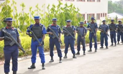Nigeria-Security-and-Civil-Defense-Corps-NSCDC1
