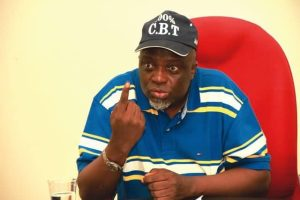 Prof. Is haq Oloyede 300x200 - 2020 UTME: JAMB Warns MAPOLY, Other Institutions Against Admission Outside CAPS
