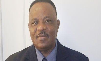 APC Cannot Win 2019 Election With Buhari - APC Presidential Aspirant