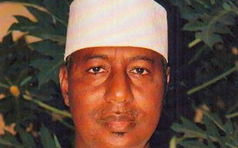 PDP Campaign Fund: Court To Issue Bench Warrant If Dakingari Fails To Appear On July 2, 2018