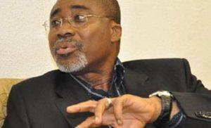 Senator Enyinnaya Abaribe 1 1 300x182 - Igbo Presidency In 2023 Is Not Negotiable – Abaribe