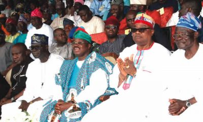 Senator-Fatai-Buhari