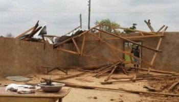 Windstorm-Claims-