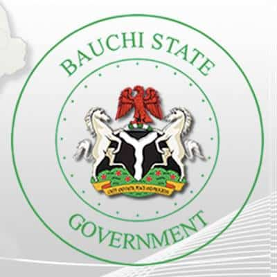 Bauchi State Introduces Digital Payment System To Curb Ghost Workers
