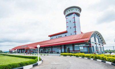 ilorin-international-airport-nigeria-2