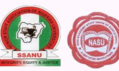 naat-nasu-ssanu-suspend-nationwide-strike