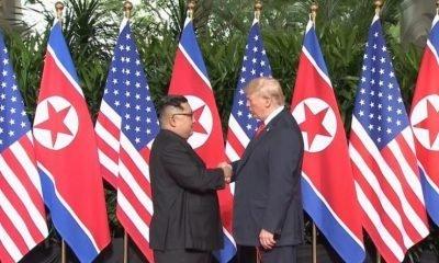 singapore-trump-kim-summit_36a6abe2-6ddd-11e8-bbf6-b72314b60444-891×470