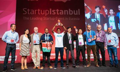 startups.istanbul.winners