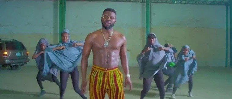 this-is-Nigeria-falz