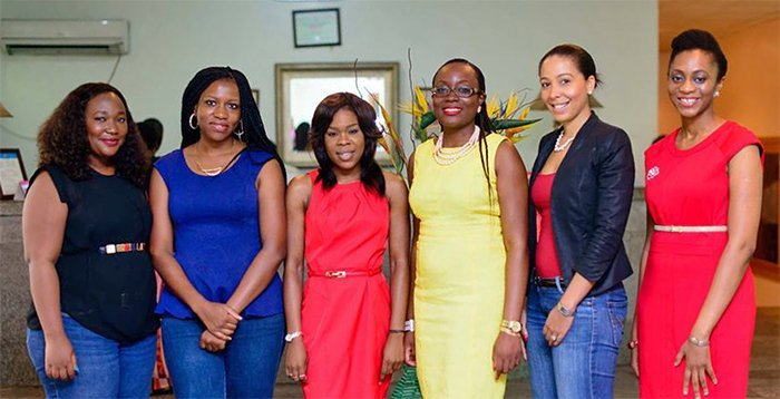 NEPC, ITC Partner To Empower Nigerian Women Entrepreneurs