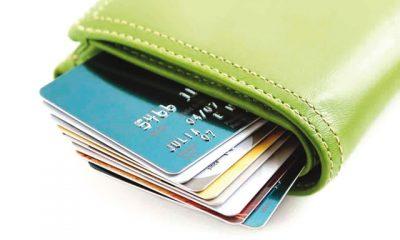刷卡換現金blog分享