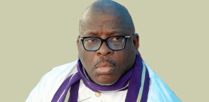Fani-Kayode Reacts To Buruji Kashamu's Death