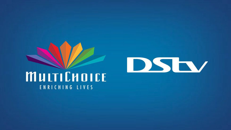 Multichoice announces new price regime for subscribers