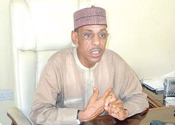 2023: Don't Force Zoning On North, NEF Tells APC, PDP