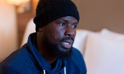Emmanuel-Eboue-former-Arsenal-and-Sunderland-footballer