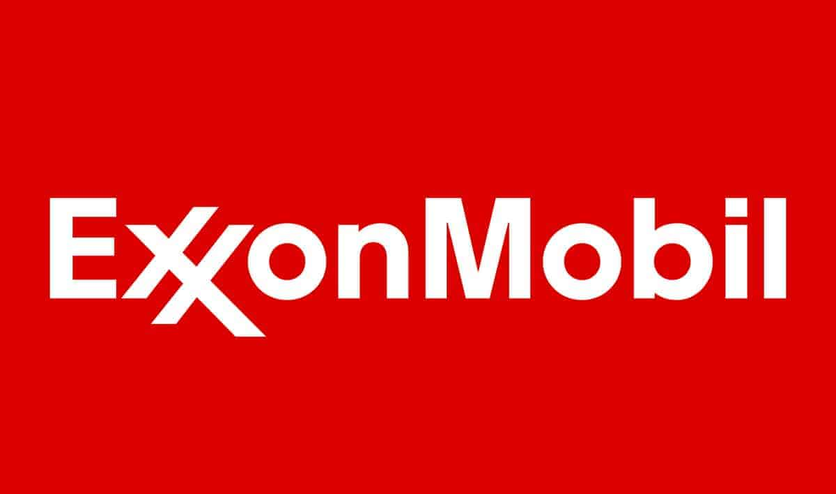 ExxonMobil Protest Sack Of 860 Spy Police
