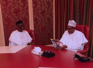 IMG 20180714 080954 300x220 - Buhari Is A Disappointment, He Has Not Changed – Tunde Bakare