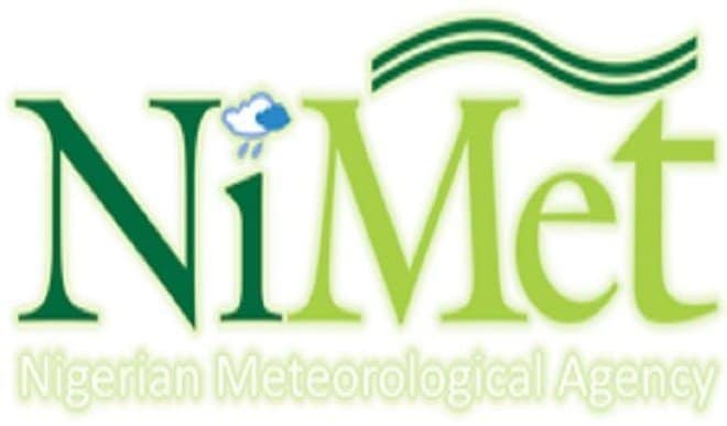 NIMET - See Nimet's Weather Prediction For Today