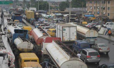 Oshodi-Apapa-Expressway-gridlock