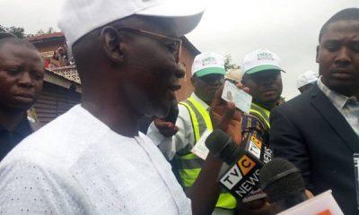 PDP-Candidate Eleka