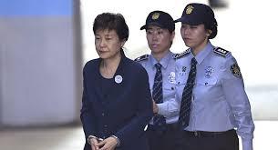 Park Geun-hye2