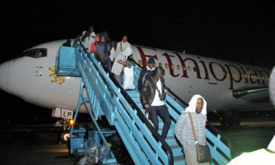 Pic.27.-155-stranded-Nigerians-in-Russia-arrive-Abuja-e1532129184185