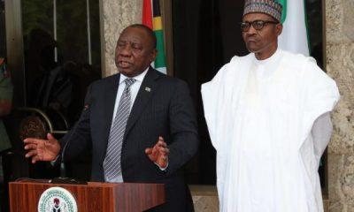Ramaphosa-speaks-to-the-media-with-Buhari-e1531331442196