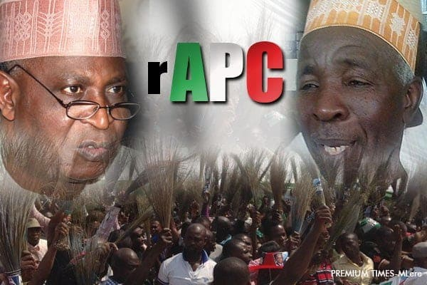 R-APC Shift Defection Plans To Next Wee