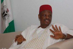 Sen. Rabi'u Kwankwaso 300x199 - Just In: Finally, Kwankwaso Breaks Silence On Ganduje's Supreme Court Victory