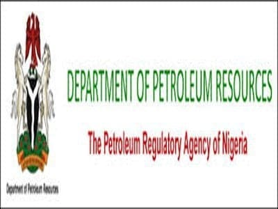 FG Raised N748bn From Oil tax, Royalty In 2017 – DPR